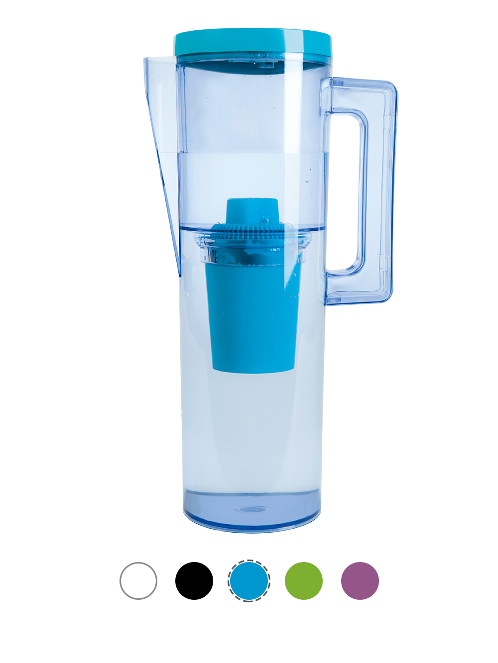 2.5l-water-filter-pitcher-for-refridgator-door-3_1501732525.jpg