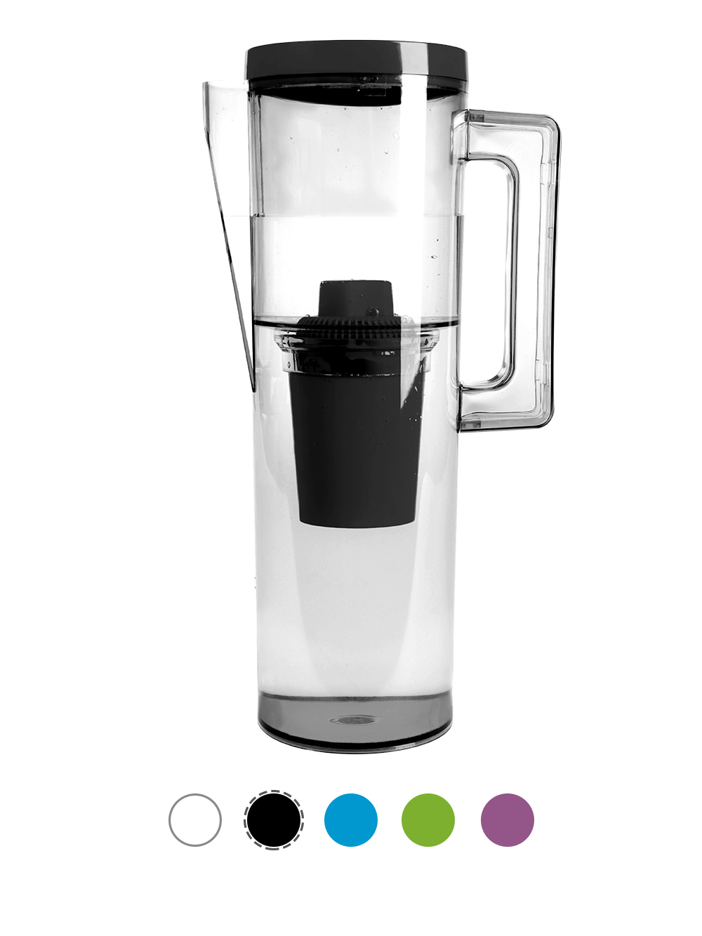 2.5l-water-filter-pitcher-for-refridgator-door-4_1501732528.jpg