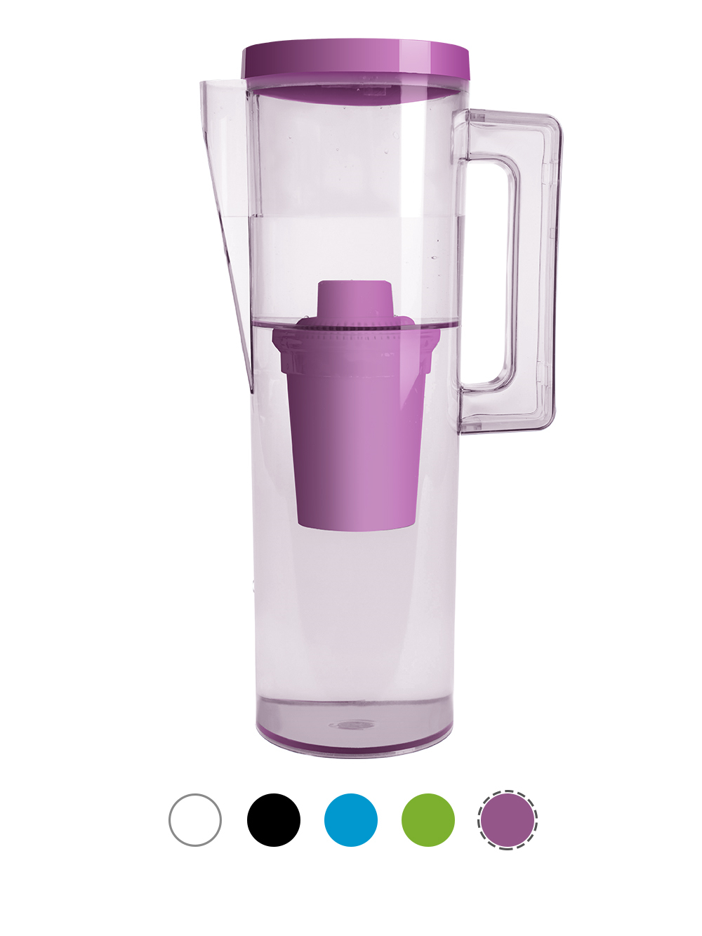 water-pitcher-with-filter-3.jpg
