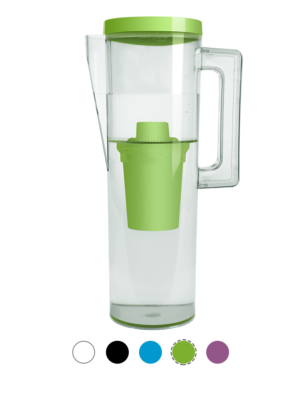 water-pitcher-with-filter-5.jpg