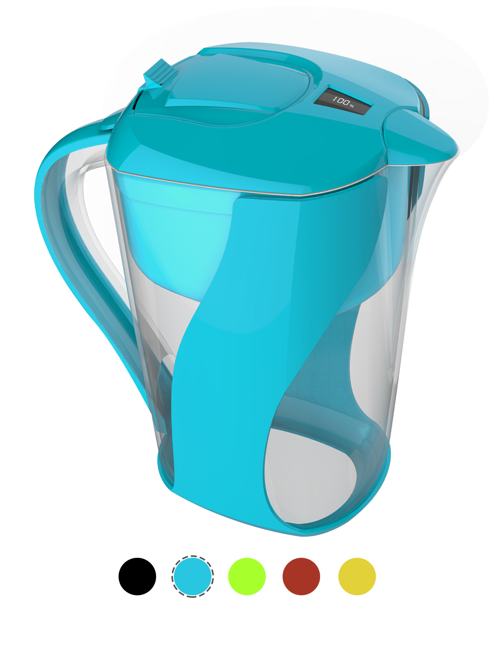 aok-109-new-alkaline-water-jug-2.jpg