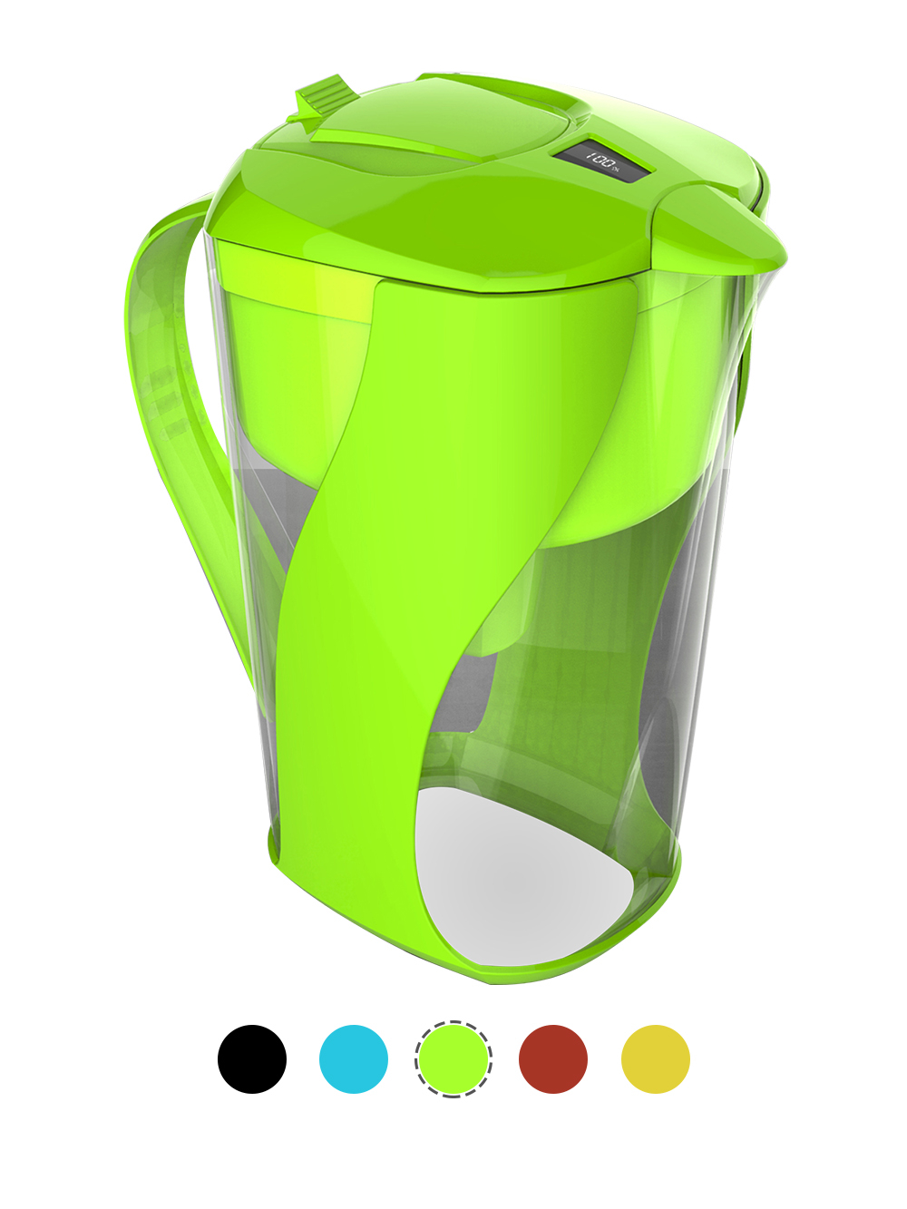 aok-109-new-alkaline-water-jug-3.jpg