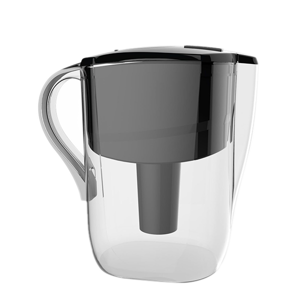 alkaline-water-pitcher-aok-108g-1.jpg