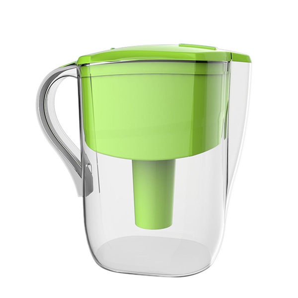 alkaline-water-pitcher-aok-108g-2.jpg