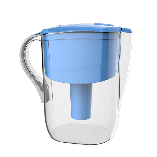 alkaline-water-pitcher-aok-108g-3.jpg