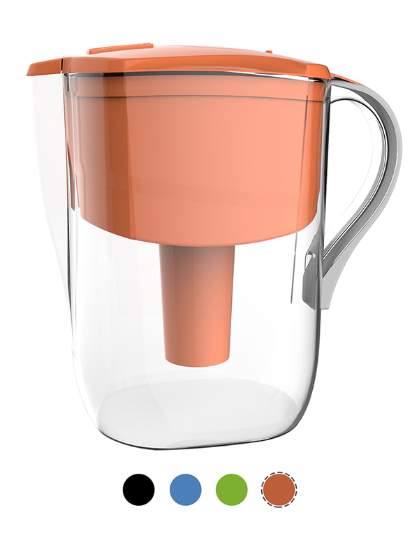 alkaline-water-pitcher-aok-108g-4.jpg