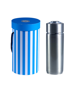 alkaline-water-filter-bottle-2.jpg
