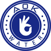 AOK WATER MAYU TECH GROUP